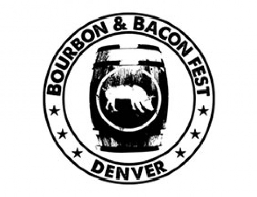 Bourbon & Bacon Fest
