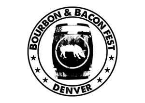 bbf-logo-portfolio