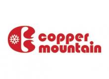 copper-logo-portfolio