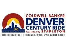 denver-century-ride-logo