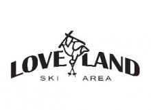 loveland-logo-portfolio