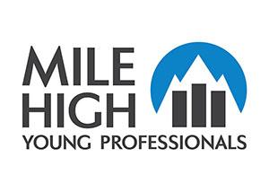 mhyp-logo