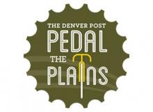 pedal-the-plains-logo-portfolio