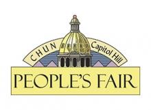 peoples-fair-logo-portfolio