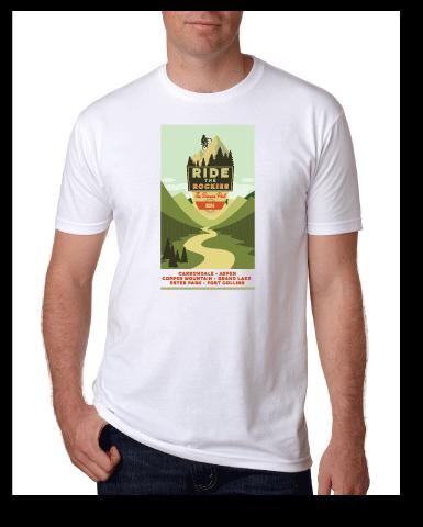 2016-Poster-Shirt