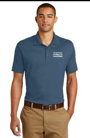 Eddie-Bauer-Polo-Shirt---Ride-the-Rockies-2016