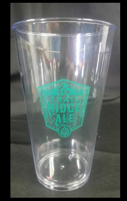 Trail-Ridge-Glass-Single
