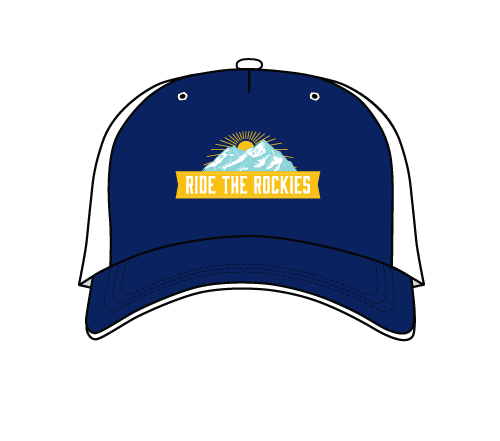 RTR-Trucker-Hat-2017