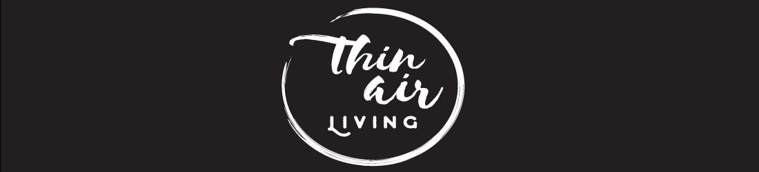 Thin Air Living