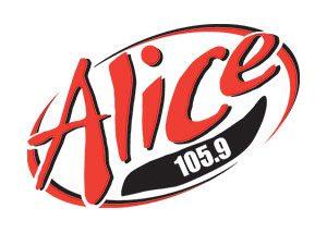 Alice-logo