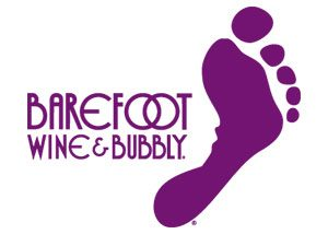 Barefoot-Wine-and-Bubbly-logo