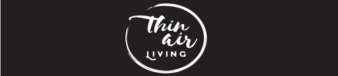 Thin Air Living