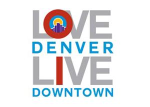 Love live Denver