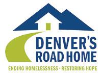 denvers-road-home