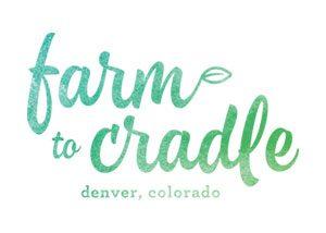 farm-to-cradle-logo