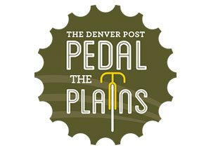 pedal-the-plains-logo-portfolio